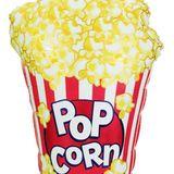 Pop Corn Bucket / September 2011