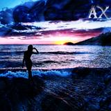 Ibiza 13' Peak Mix