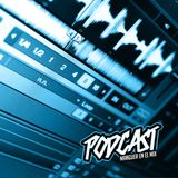 PODCAST #11 RockingBeats@BASSTA!!!RadioShow Manguer en el MIX