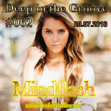 Deep in the Groove 062  (20.07.18)