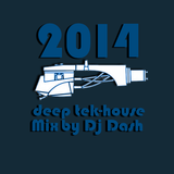 2014 by Dj Dash