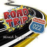 Road Trip Music® Radioshow 022