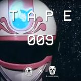 TAPE 009 | Beat Soup x El Famoso Demon