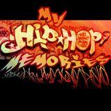 Hip Hop Memories