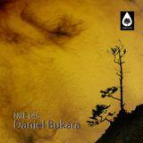 Daniel Bukara @ Natura Electrónica 4-jul-13