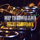 Deep Techhouse Mix 6 by Groovelock @ Beatplanet