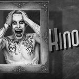 Kinostop #02 - Jupiter v vzponu, Gemma Bovery, Jared Leto kot Joker