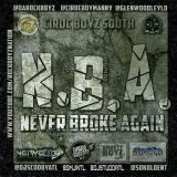 N.B.A.-Never Broke Again 2015!