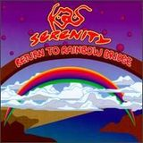 KAS Serenity - Return to Rainbow Bridge - Wake Up! Part 1