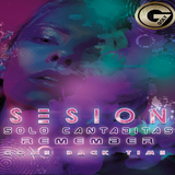 SESION SOLO CANTADITAS REMEMBER 3.0 by goly dj
