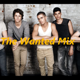 The Wanted Mix