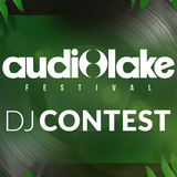 MiKE - Audiolake 8 DJContest
