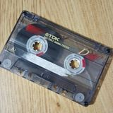 DJextreme – Original Mix Tape [Circa. July 1995]