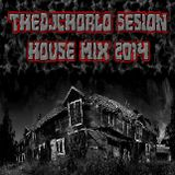 TheDjChorlo Sesion - House Mix Vol.2