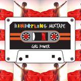 Mixtape: Girl Power