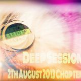 Stanton Green - Deep Session Chapter 1  2Th August 2013