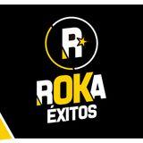ROKA ÉXITOS 01 Octubre