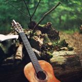 collection for classical guitar