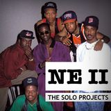 NE2: The Solo Projects
