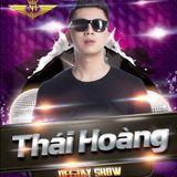 Full  Set - Thái Hoàng - Việt Trần Mix
