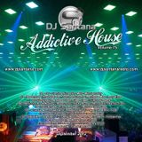 Addictive House V75 (09-2012)