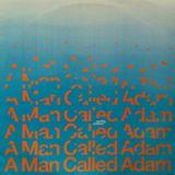 Dr Rob / A Man Called Adam / A Few Favourites