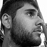 Lucas Perez - Podcast #4