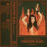 PURGATORY BLUES C60 by Al Lover
