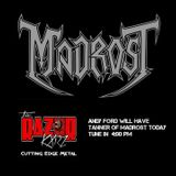 Monster Metal 6/28 Tanner From Madrost