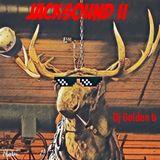 Dj Golden b - Jacksound II