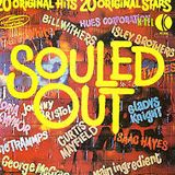 "Adventures in Vinyl--""Souled Out (UK Version)"" 1975"
