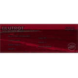 Dark Nostradamus @ EHCTV: BLUTROT - Speedcore Only / 15.08.2015 / E35 Leipzig