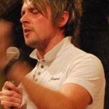 Luke Baldwin, 25th July 2010