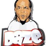 DAZE'S MIXES
