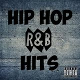 Best Of 2000 Hip-Hop & R&B (Vol. 1)