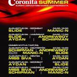 Aydan - Coronita after (2009-08-21)