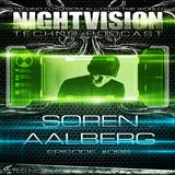 86_soren_aalberg_-_nightvision_techno_podcast_86_pt2