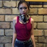 Dj Miho  #1 EDM Mix