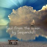 Soul From The Ocean