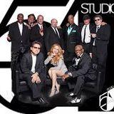Remember Studio 54 Vol.2