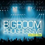 Big Room Progressive House Mix VoL 3