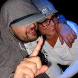 The TRICKSTA Show #015 - 28.12.16 - DJ Tricksta
