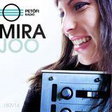 Mira Joo - Petőfi DJ 180914