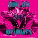 June mix DvJumps 2017