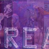"LIL' DAVE GODIN PRESENTS ""THE SPREAD""_FEBRUARY 2013 PT.1"