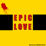 Epic Love [Mixtape]