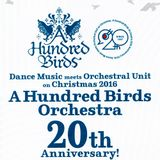 A Hundred Birds 20th Anniversary Mix