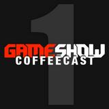 (GameShow) CoffeeCast Episódio 1