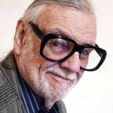 Radio Days spécial George A. Romero