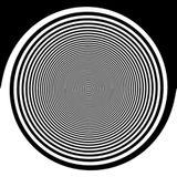Techno Creature / Podcast One / 2014